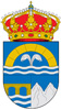 Escudo del Ayuntamiento de Velilla del Ro Carrin 