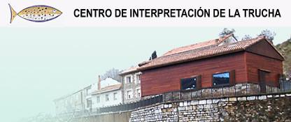 Imagen de Velilla del Río Carrión